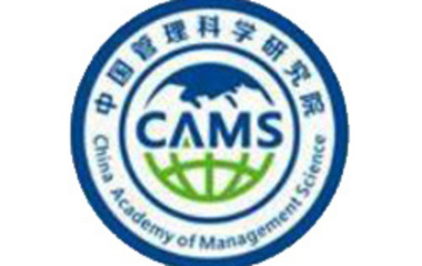 中联泵业董事长潘世群获聘中国管理科学研究院特约研究员