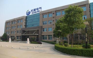 中联泵业跨行业布局电机产业 热度不断!