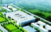第九批國家新型工業化產業示范基地 溫嶺泵與電機產業入選