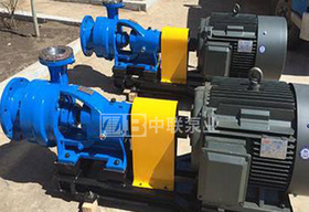 山西俊燕冶金有限公司購買疏水泵、冷凝泵