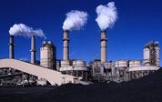 """""""十四五""""是煤电转型关键期"""