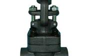 波纹管锻钢闸阀常用材质明细表