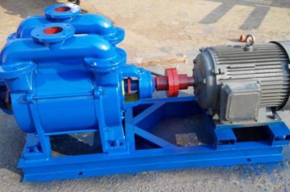 市场瞬息万变 真空泵企业需要关注哪些新需求?
