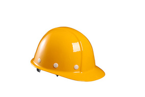 (SLH-D)Glassfiber Reinforced Safety Helmet