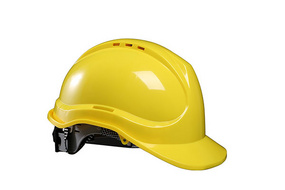 SAFETY HELMET(SLH-2-T)