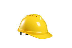 SAFETY HELMET(SLH-2-V)