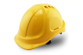 SAFETY HELMET(SLH-9)