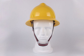 SAFETY HELMET(SLH-8)