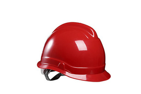 SAFETY HELMET( SLH-1-T)