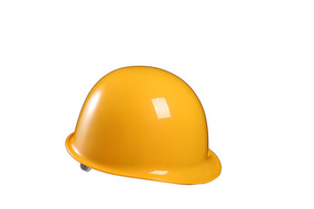 SAFETY HELMET(SLH-S )