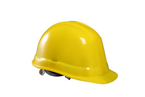 SAFETY HELMET(SLPE-H)