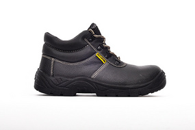 (SLM-8005)Safety Shoes