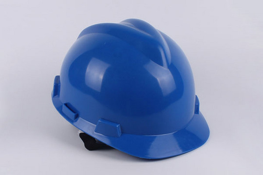 SAFETY HELMET(SLH-V)