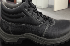 (SLM-6882)Safety Shoes