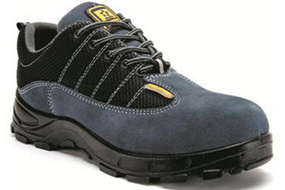 SLM- 8131/Safety Shoes