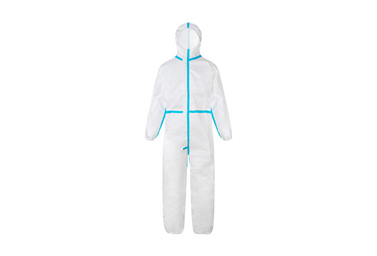 Wholesale medical disposable protective clothing