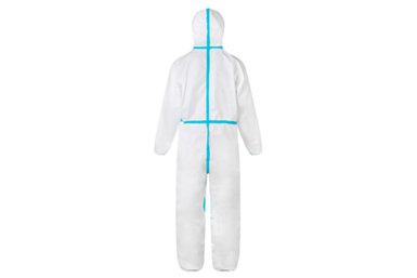 Factory supply medical  protective clothing