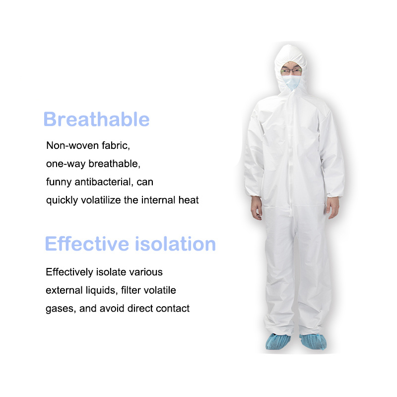 protective clothing 01