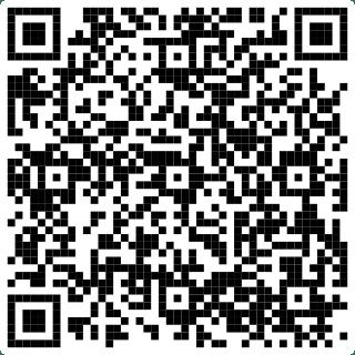 星轨询盘管理系统-企业微信二维码