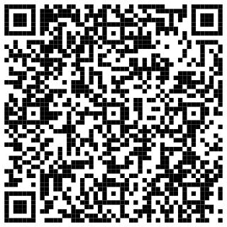 星轨询盘管理系统-QQ二维码