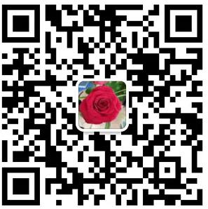 星轨询盘管理系统-微信二维码