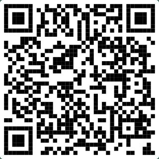 星轨询盘管理系统-微信联系方式