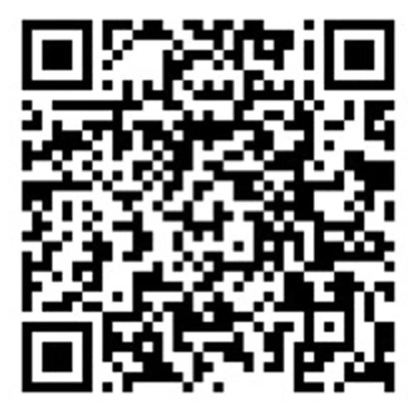 网站管理工具-微信二维码