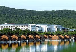 فندق القرن الجديد بخليج تيهو