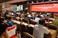 Henan local transportation industry event, writing a new chapter in the development of the Central Plains industry