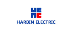 HARBIN ELECTRIC