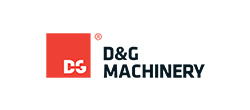 D&G MACHINERY