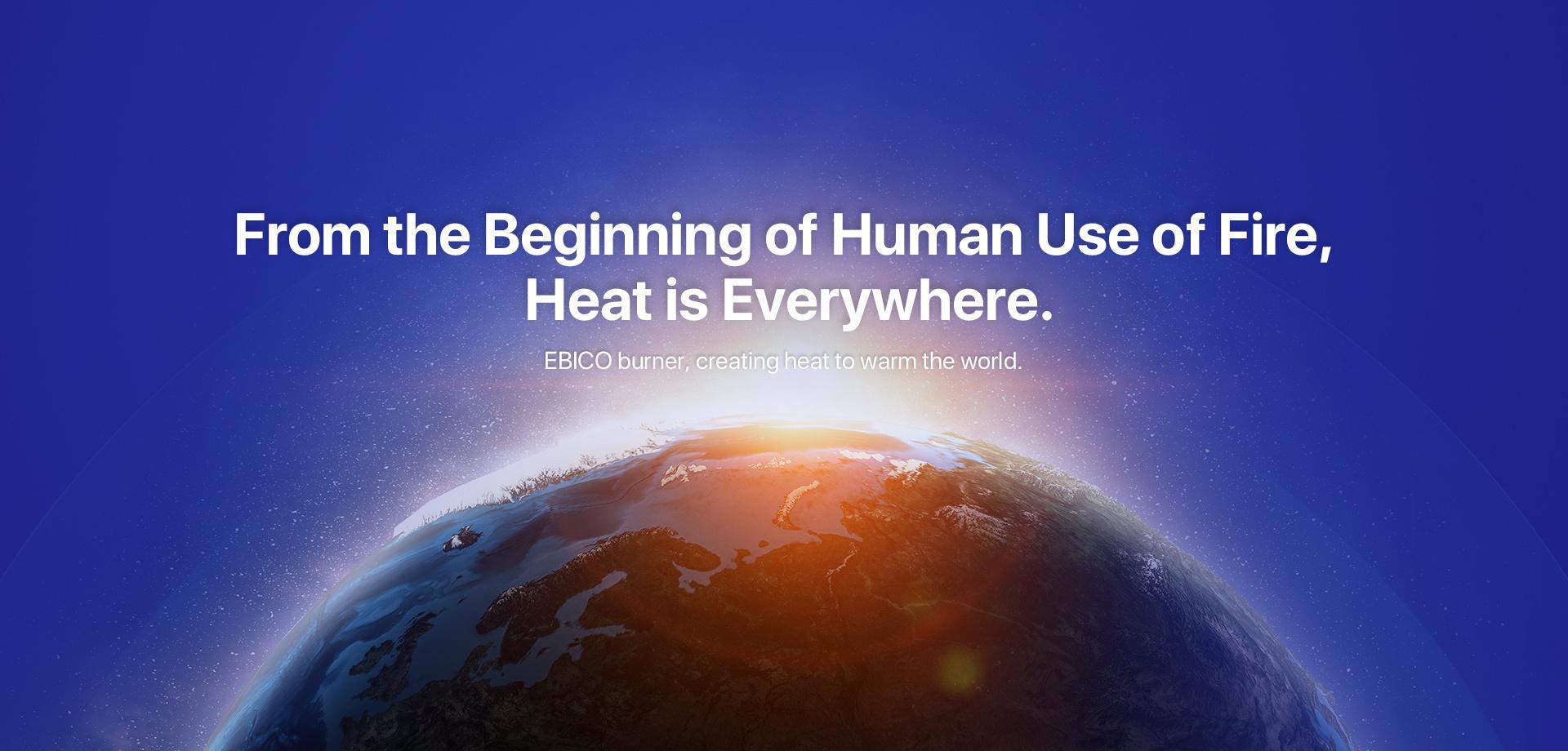 EBICO Global