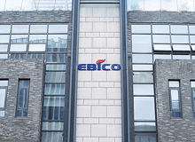 Need more information about EBICO please contact us