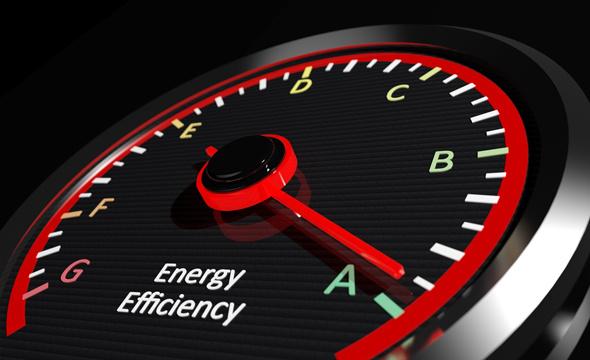 Decrease Power Consumption