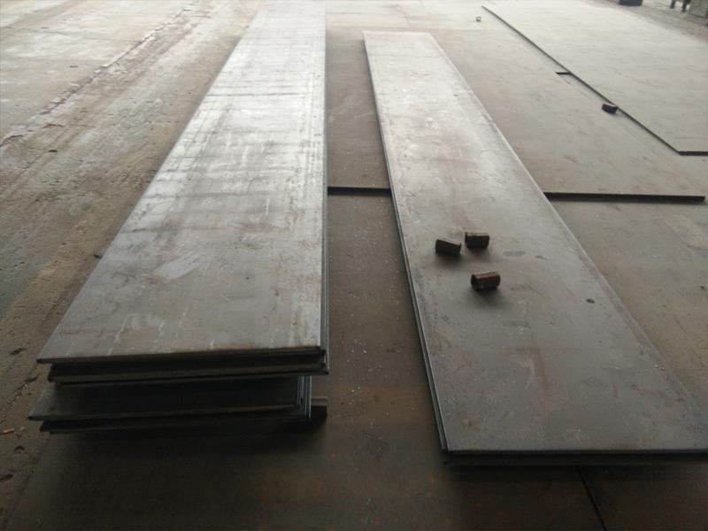 Effect of laser welding technology on weld microstructure of A515 grade 70 pressure vessel steel sheet