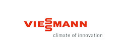 欧保低氮锅炉燃烧器合作伙伴:菲斯曼