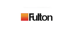 欧保低氮锅炉燃烧器合作伙伴:美国富尔顿