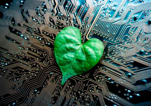 环境保护控制技术