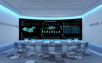 规划项目方案设计,保障客户项目经济合理