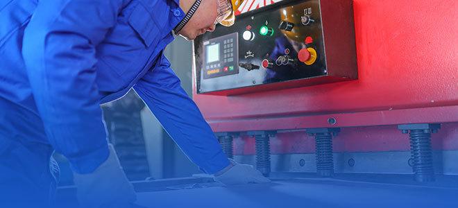 管控体系保障项目高效、快速、平稳