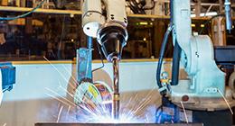 公司启动全线智能生产车间改造