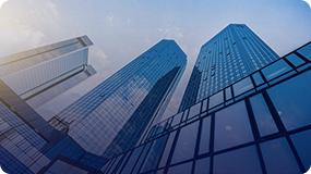 玻璃行业解决方案