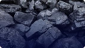 煤化工行业解决方案