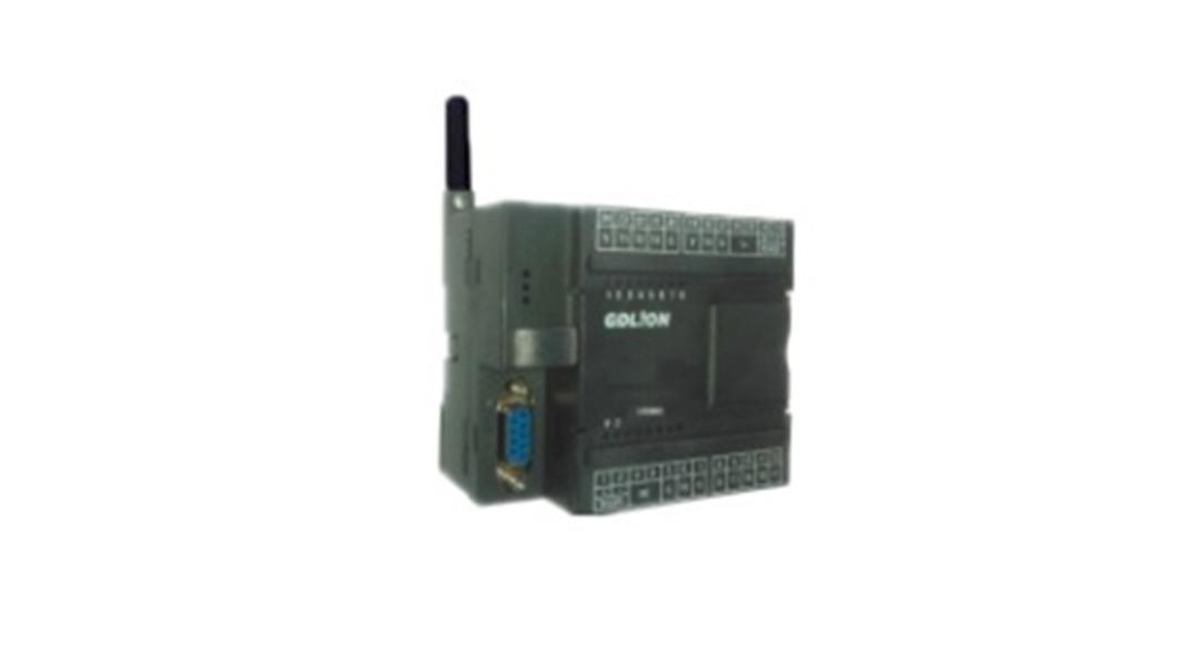 无线数传终端型号:LDU601