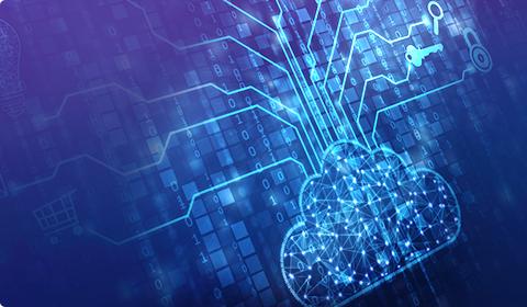 智慧设备物联网解决方案