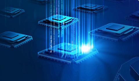 智慧用电安全物联网解决方案
