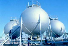 <b>长沙中联泵业中标华东化工有限责任公司DY型多级油泵</b>