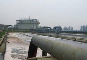 <b>博生生物科技采购中联泵业D型卧式多级离心泵</b>