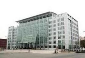 <b>广西冶金研究院采购中联泵业MD矿用多级泵</b>