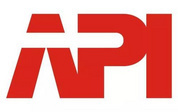 <b>水泵国际标准——美国石油学会API610解读</b>